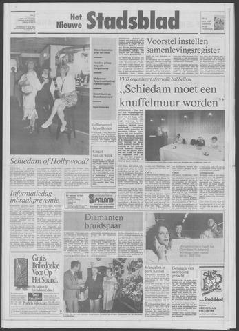 Het Nieuwe Stadsblad 1992-06-17
