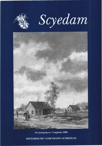 Scyedam 2008-03-01