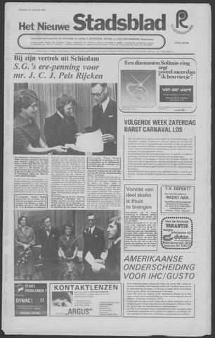 Het Nieuwe Stadsblad 1978-01-13