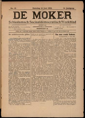 De Moker 1902-06-14