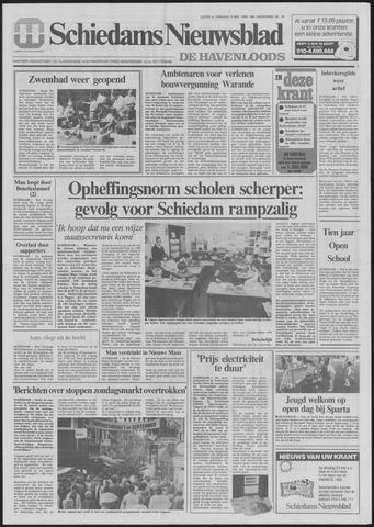 De Havenloods 1989-05-09