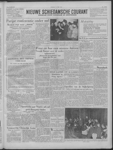 Nieuwe Schiedamsche Courant 1949-05-31