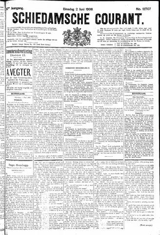 Schiedamsche Courant 1908-06-02