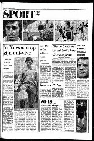 Het Vrije volk 1971-02-13