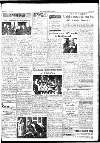 Rotterdamsch Nieuwsblad / Schiedamsche Courant / Rotterdams Dagblad / Waterweg / Algemeen Dagblad 1959-05-02