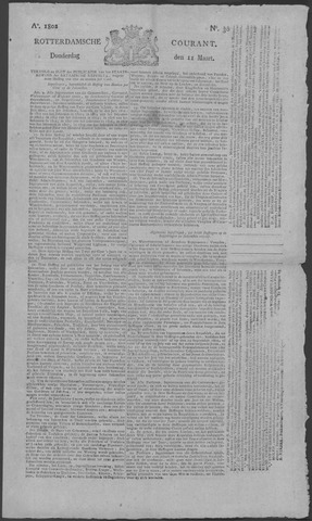 Rotterdamse Courant 1802-03-11