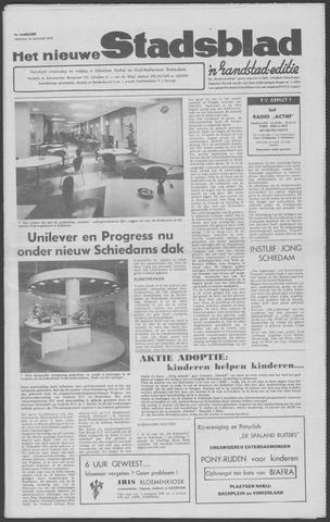 Het Nieuwe Stadsblad 1970-01-16