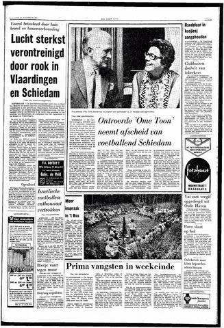 Het Vrije volk 1971-08-23