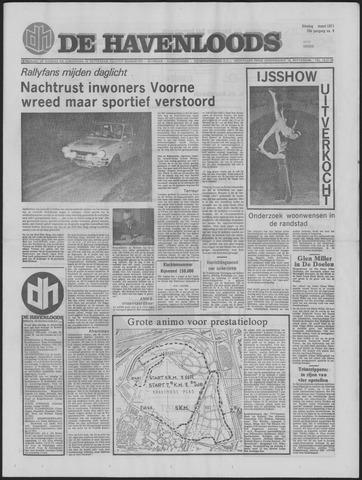 De Havenloods 1971-03-02