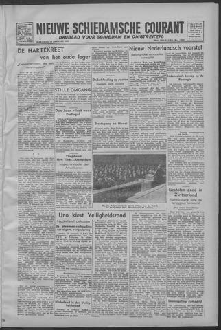 Nieuwe Schiedamsche Courant 1946-01-14