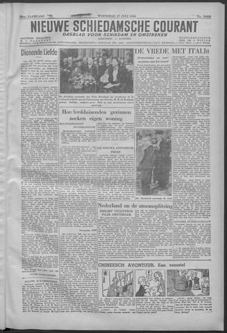 Nieuwe Schiedamsche Courant 1946-07-17
