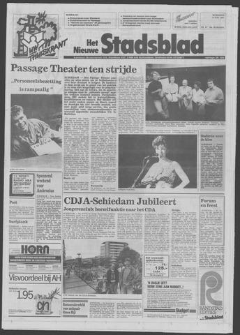 Het Nieuwe Stadsblad 1987-06-10