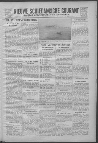 Nieuwe Schiedamsche Courant 1945-08-29