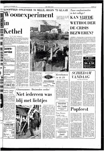 Het Vrije volk 1971-12-29