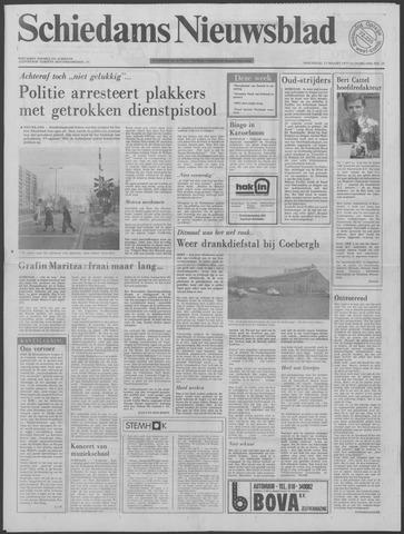 Schiedams Nieuwsblad 1977-03-23