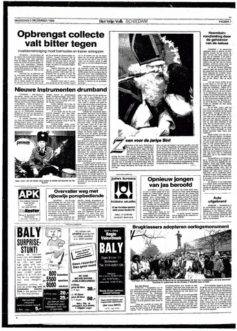 Het Vrije volk 1988-12-05