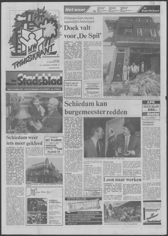 Het Nieuwe Stadsblad 1989-02-24