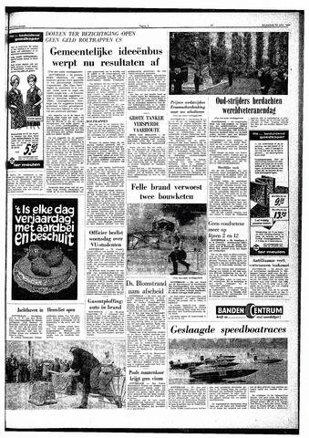 Trouw / De Rotterdammer 1969-06-23