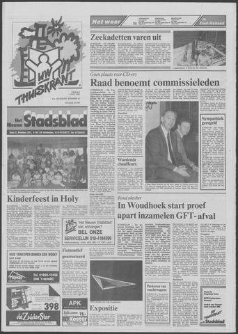 Het Nieuwe Stadsblad 1990-06-01