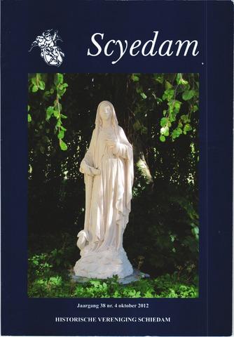 Scyedam 2012-04-01