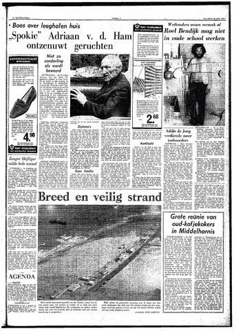 Trouw / De Rotterdammer 1971-06-28