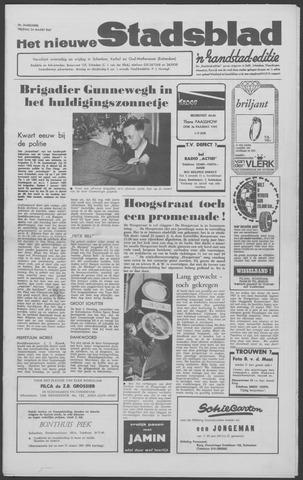 Het Nieuwe Stadsblad 1967-03-24