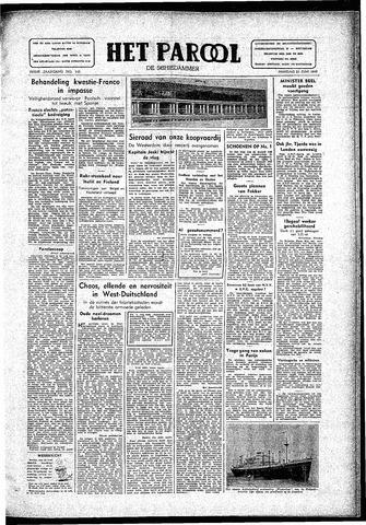 Rotterdamsch Parool / De Schiedammer 1946-06-25
