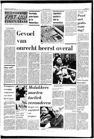 Het Vrije volk 1971-01-27