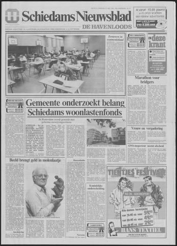 De Havenloods 1991-05-21