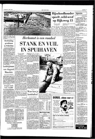 Het Vrije volk 1969-05-03