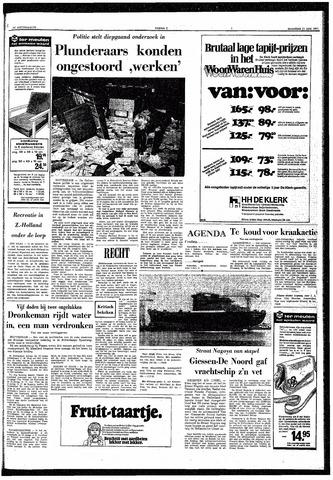 Trouw / De Rotterdammer 1971-06-21