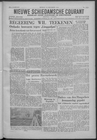 Nieuwe Schiedamsche Courant 1946-12-10