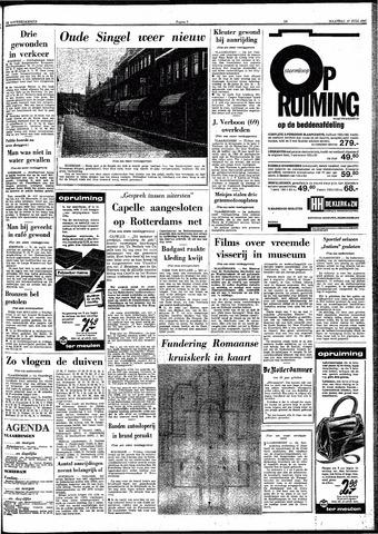 Trouw / De Rotterdammer 1967-07-17