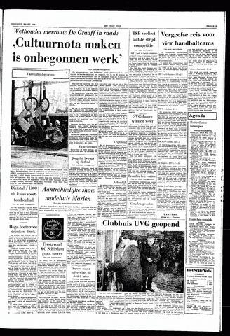 Het Vrije volk 1969-03-25