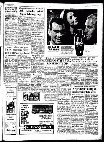 Trouw / De Rotterdammer 1962-11-28