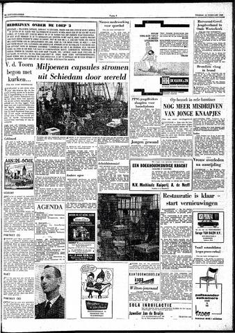 Trouw / De Rotterdammer 1965-02-12