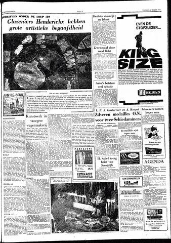 Trouw / De Rotterdammer 1965-03-26