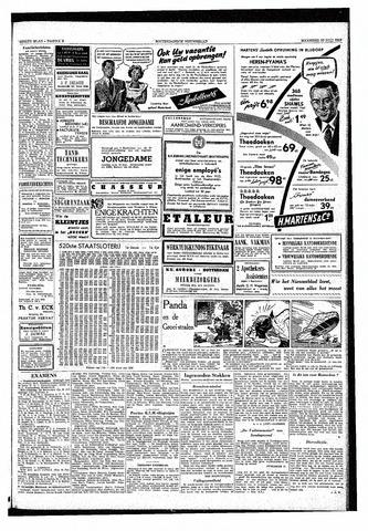Rotterdamsch Nieuwsblad / Schiedamsche Courant / Rotterdams Dagblad / Waterweg / Algemeen Dagblad 1953-07-27