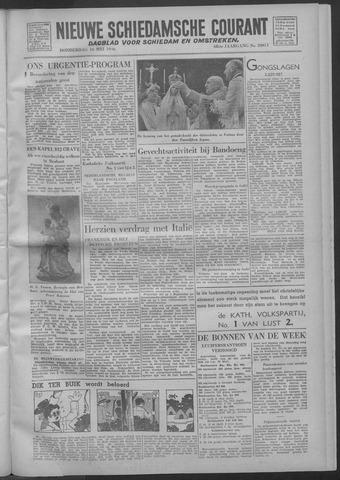 Nieuwe Schiedamsche Courant 1946-05-16