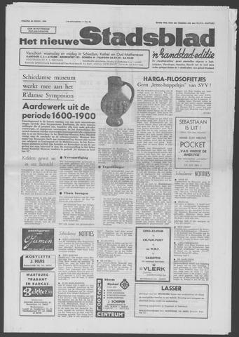 Het Nieuwe Stadsblad 1966-03-25