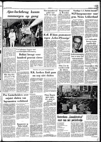 Trouw / De Rotterdammer 1971-06-02