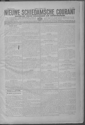 Nieuwe Schiedamsche Courant 1925-01-02
