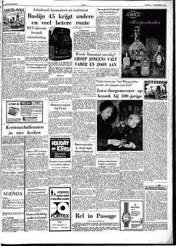 Trouw / De Rotterdammer 1965-12-21