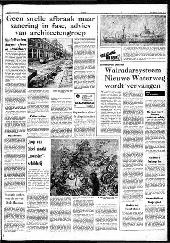 Trouw / De Rotterdammer 1971-06-19