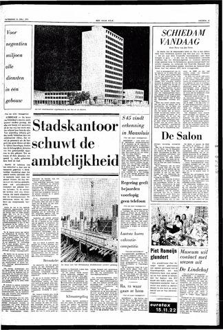 Het Vrije volk 1971-07-31
