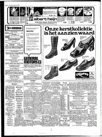 Rotterdamsch Parool / De Schiedammer 1970-12-21