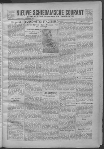 Nieuwe Schiedamsche Courant 1945-09-12
