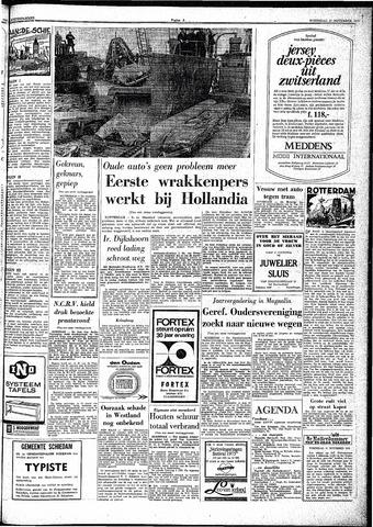 Trouw / De Rotterdammer 1965-11-17