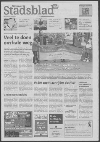 Het Nieuwe Stadsblad 2013-03-06