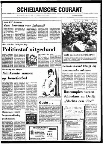 Rotterdamsch Nieuwsblad / Schiedamsche Courant / Rotterdams Dagblad / Waterweg / Algemeen Dagblad 1979-01-31